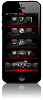 FUEL theme-red-black.png