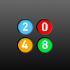 Eli7e Your Better iOS Graphic Source-2048-ah-s.png