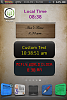 Share your LockScreen/Springboard Widgets-mcfly-world-clock-iwidget.png