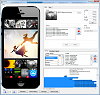 Preview Gyro HD 3 for iPhone 4 and iPhone 5-screen1.png