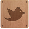 Coffee Diary HD-twitter-2x.png
