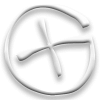 Paradigm Shift: An icon theme by chevymusclecar-geo_icon.png