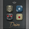 Desire-the best ios mod-logo-thread.png