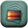 Desire-the best ios mod-appicon57x57-2x.png
