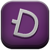 Desire-the best ios mod-appicon60x60-2x.png