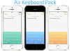 ColorKeyboard|Air Keyboard Pack-iphone5s1.png