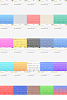 ColorKeyboard|Air Keyboard Pack-untitled-2psd.png