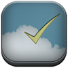 Desire-the best ios mod-todo-cloud-120.png