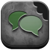 Desire-the best ios mod-icon-2x-iphone.png