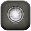 Desire-the best ios mod-icon_pro-2x.png