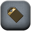 Desire-the best ios mod-agf_icon-120.png