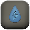 Desire-the best ios mod-icon120.png
