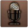 Coffee Diary HD-recorder1.png