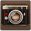 Coffee Diary HD-video-recorder1.png