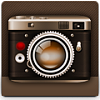 Coffee Diary HD-video-recorder2.png