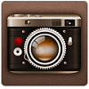 Coffee Diary HD-video-recorder3.png