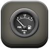 Desire-the best ios mod-icon-2x.png