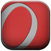 Desire-the best ios mod-icon-120-2x.png