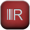Desire-the best ios mod-rl-icon-60-2x.png