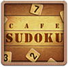 Coffee Diary HD-sudokuicon1.png