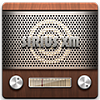 Coffee Diary HD-xm-icon.png
