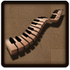 Coffee Diary HD-piano-tiles3.png