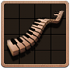 Coffee Diary HD-piano-tiles4.png