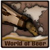 Coffee Diary HD-world-beer2.png