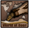 Coffee Diary HD-world-beer3.png