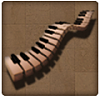 Coffee Diary HD-piano-tiles2.png