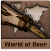 Coffee Diary HD-world-beer1.png