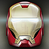 ironman emojis by ChrisGraphiX-ironemojis2.png