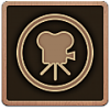Coffee Diary HD-trailers7.png