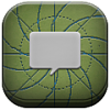 Desire-the best ios mod-app_icon_retina.png