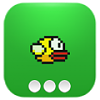 Sep7- theme-flappy.png