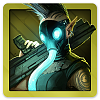 Jaku for iOS 5-shadowrun-retruns-android.png