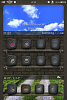 Desire-the best ios mod-img_00311_zpsb83dd44d.png
