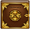 Coffee Diary HD-dictionary1.png