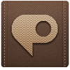 Coffee Diary HD-ps-express1.png