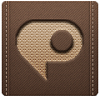 Coffee Diary HD-ps-express3.png