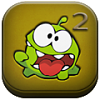 Desire-the best ios mod-icon-120x120.png
