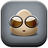 Desire-the best ios mod-icon-120.png