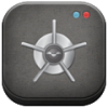 Desire-the best ios mod-bna_icon_120x120.png