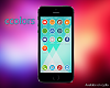 ccolors, FRESH NEW theme-dfdfr.png