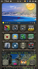 Desire-the best ios mod-img_0004.png
