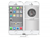 white theme iphone 5S-8zlmxjx.png