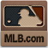 Coffee Diary HD-mlb-bat1.png