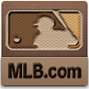 Coffee Diary HD-mlb-bat2.png