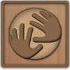 Coffee Diary HD-tomtom2.png