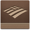 Coffee Diary HD-bank-america2.png